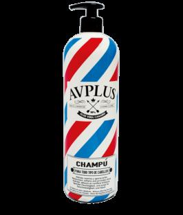CHAMPU LITRO - Productos naturales hombre cuidado de la barba,bigote y pelo