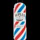 SERUM LITRO 700 - Productos naturales hombre cuidado de la barba,bigote y pelo